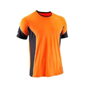 Promotional Polyester T Shirt