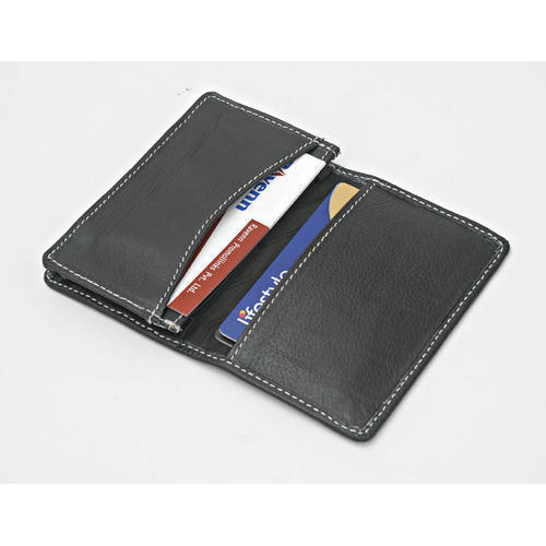 4d6dcdc29ad2 Mens Card Holder Wallet