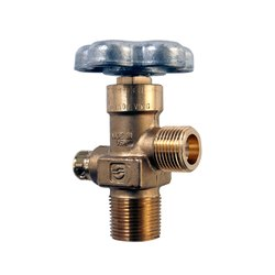 ISI Certifications For Valve Fittings