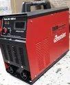 Red True Arc 400 Welding Inverter