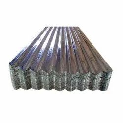 Aluminum Roofing Sheet, Thickness Of Sheet 0.50mm