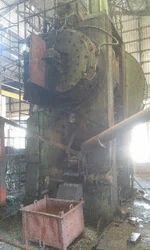 Hot Forging Line MI6782