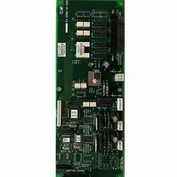 BC-2600 Hematology Analyzer Power Driver Board