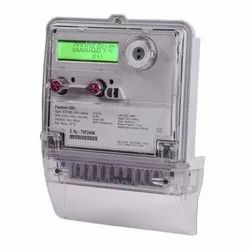 Three Phase Net meter Punjab