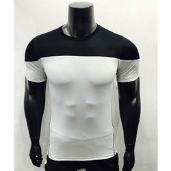 Fancy Sports T-Shirts