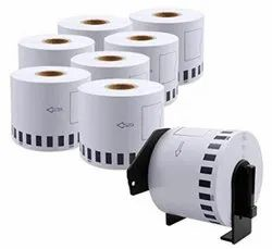 Brother Printer Roll