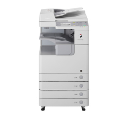 Canon IR3030 Digital Photocopier Machine With Network Printer