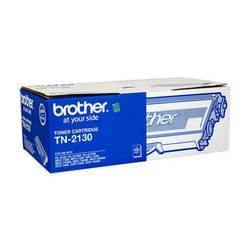Brother TN-2130 Toner Cartridges