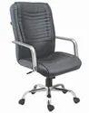 DF-110 Executive Chair