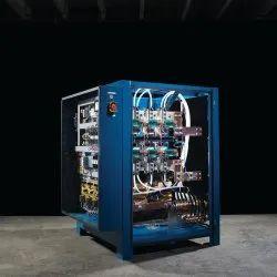 IGBT Based Plating Rectifier (EP2000-2500Amp12V)