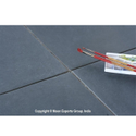 Honed Limestone Interior Flooring Tiles