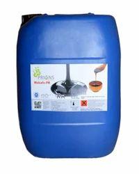 Molsafe PR Sugar Enzyme