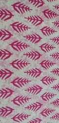 Procin Printed Cotton Fabric