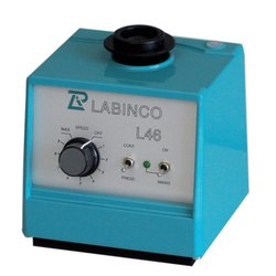 LABINCO - Vortexer
