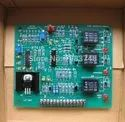 3036453 Electronic Engine Speed Controller//Governor Generator