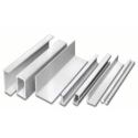 Pultruded FRP Profiles