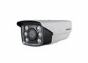 DS-2CE16C8T-IW3Z CCTV Camera