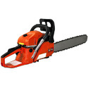 Petrol Engine Chainsaw
