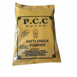 PCC Patti Chalk Powder