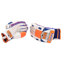BDM Galaxy Cricket Batting Glove