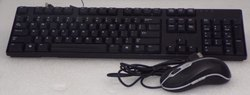Dell Used Keyboard