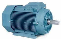 IE2 Energy Efficient Induction Motor
