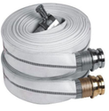 Fire Fighting Cotton Hose