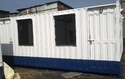 Modular Site Office Cabins