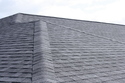 Grey Roofing Shingles