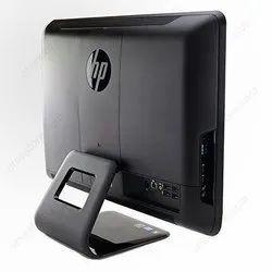 HP Desktop Best Price in Chennai - HP Desktop Prices in Chennai