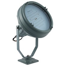 Flameproof LED Flood Light
