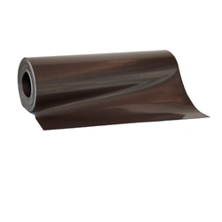 Lead Rubber Sheet