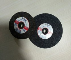 Abrasives Grinding Wheel