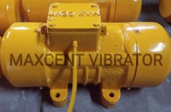 2HP Heavy Duty Vibrator Motor