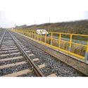 FRP Railing