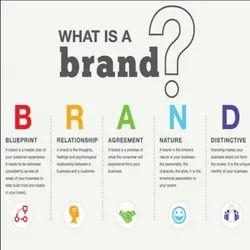 Branding Service