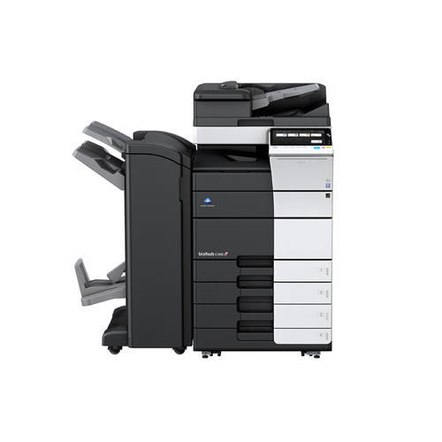 MINOLTA PCL5E PRINTER DRIVER FOR WINDOWS 7