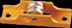NBR013 Single Roller