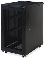 Netfox 18U Server Rack