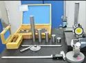 Mechanical Calibration Services