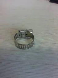 1/2 Inch Mini Hose Clip