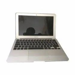 Apple MacBook Air Laptop, Screen Size: 13 Inch