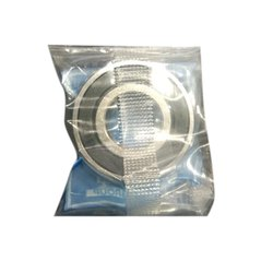 Stainless Steel HCH Ceiling Fan Bearing, For Fans, Dimension: 12 Mm And 15 Mm