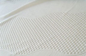 Woven Mattress Fabrics