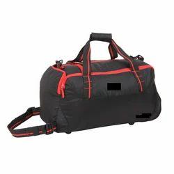Duffel Bag - Premium