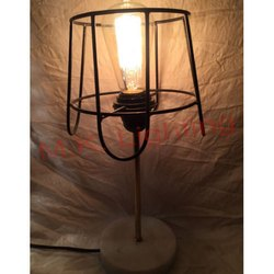 Decorative Indoor Lamp
