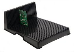 Conductive PCB Rack L-Type