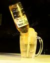 Product Photography, Event Location: Hyderabad