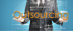 Data Entry Outsourcing services