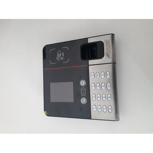 T52f Biometric Attendance Machine